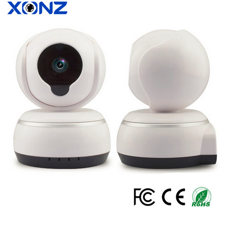 Factory Price Rohs Certification Support custom logo house 32 wireless Zone, wireless web security camera