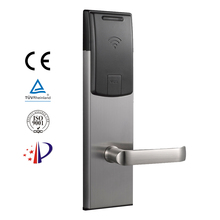 Keyless deadbolt handle door lock free and key lock manufacturers