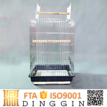 Canary bird cage breeding pet products