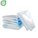Jumbo Vacuum Storage Compressed Clothes Bags Free Hand Pump For Travel