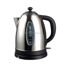 Top sellling good quality hotel electrical water tea kettle