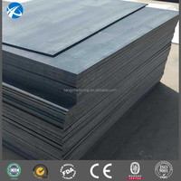 building materials plastic block/uhmwpe board/uhmwpe sheet