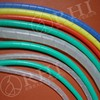 6mm Hot sale different sizes spiral cable wrap for wire