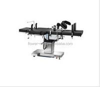 Best price electric operating table for ophthalmology / ophthalmic
