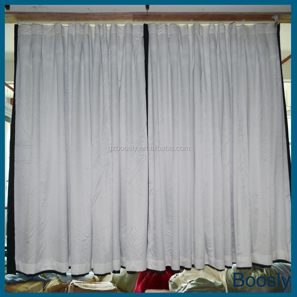 2015 Most Durable Hotel Curtains Good In Quality Cheap In Price Buy Durable Hotel Curtains