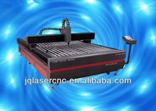 medical science laser cutting machine by 200W fiber laser