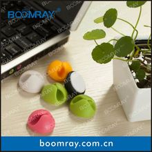 Boomray small and useful phone stander phone holder buy pear phone