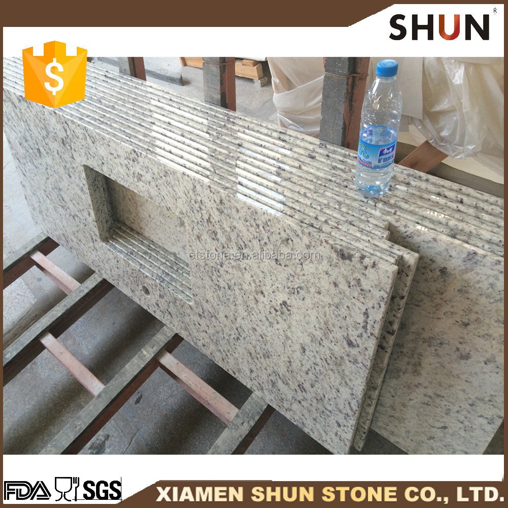 Granite countertop,Table bases for granite tops