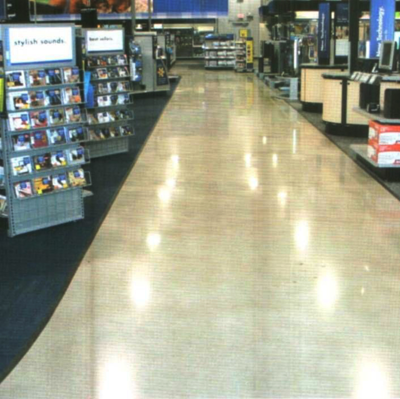 Water Resistant Epoxy : Market anti ash water resistant epoxy resin floor paint