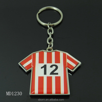 Customize Metal Key Holder