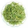 Green Tea Extracts 98% Polyphenols /80% Catechins /60% EGCG