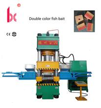 630ton cement block making hydraulic press machine price for concrete