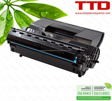 TTD Original Refurbished Toner Cartrigde SO51090 for Epson N2500 2020 Toner