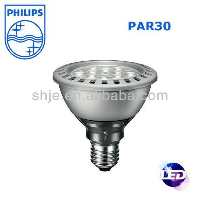 Philips PAR30 LED Series e26 9.5W Original