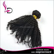 alibaba express qingdao new products top grade unprocessed wholesale raw a mens partial crown remy hair piece