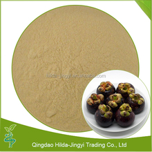 Factory supply natural mangosteen extract