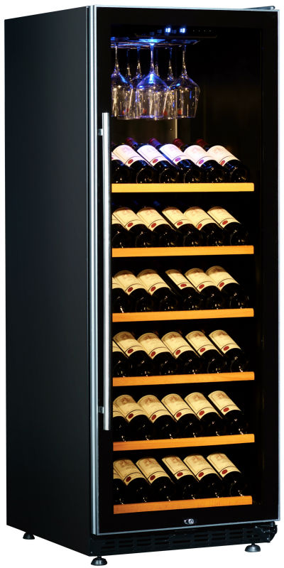 2014 new wholesale humidity control <strong>wine</strong> cooler upright  freezer