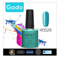 Gado long-lasting Soak Off Color kit bulk wholesale nails kit gel