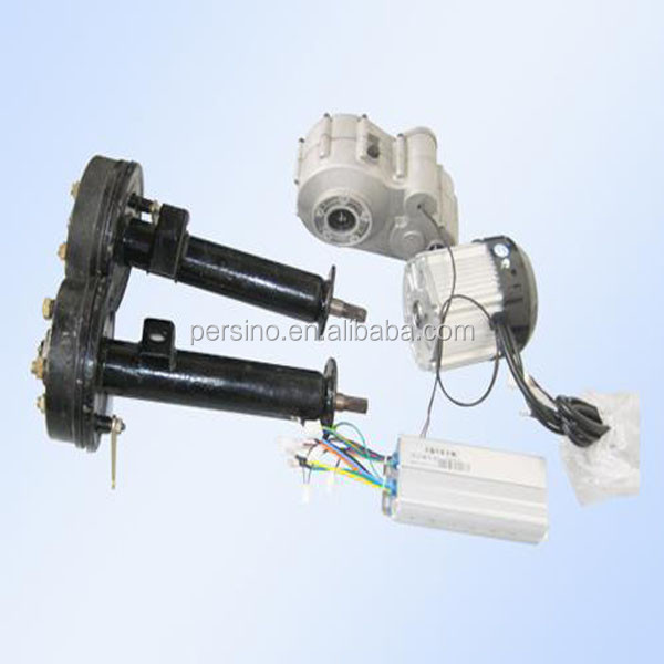 60v 1000w electric cargo tricycle brushless dc motor view for 1000w brushless dc motor