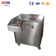 10kg Chocolate tempering machine