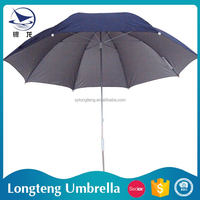 Top 10 Factory wholesale Sun and rain Sun protection bbq grill umbrella