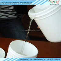 JRFT-Transparent Two Component Silicone Sealant for Electrical Appliance