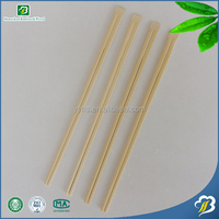Disposable Bamboo Chopsticks In Bulk Packing