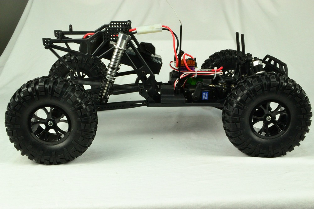 1/10 electric sand buggy,octane XL EBD