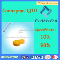 Heart Health Care coenzyme Q10/blackberry q10