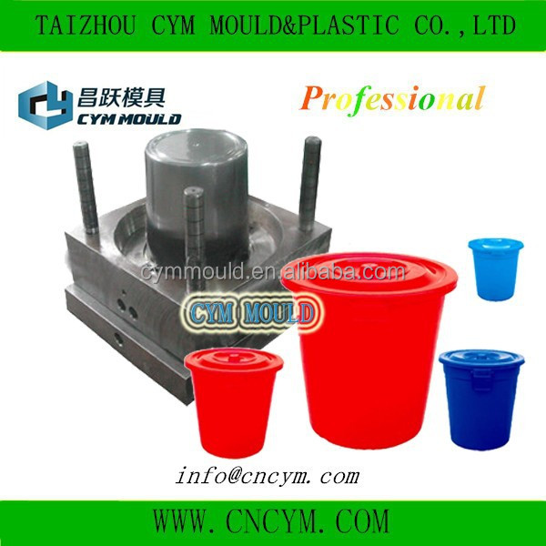 hot selling high quality injection water tub mold