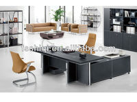 office furniture design layout(F-26)