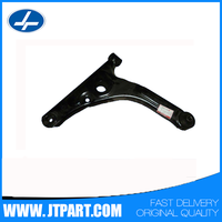Transit V348 Front Suspension Left 7C19 3A053AA