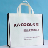 Environment Protecting Oil Foldable Non Woven