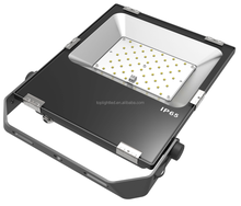 projector 110lm/w waterproof MW driver 10w 20w 30w 50w IP65 led flood light
