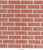 Brick wall panels Embossed textured mdf decorative sheets