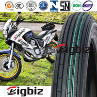 China butyl high quality TT motorcycle tire 3.00-18 ,cheap motorcylce tyre 3.00-18