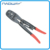 Japanese easy-operational 7-1AWG Ratchet Terminal air crimping tools