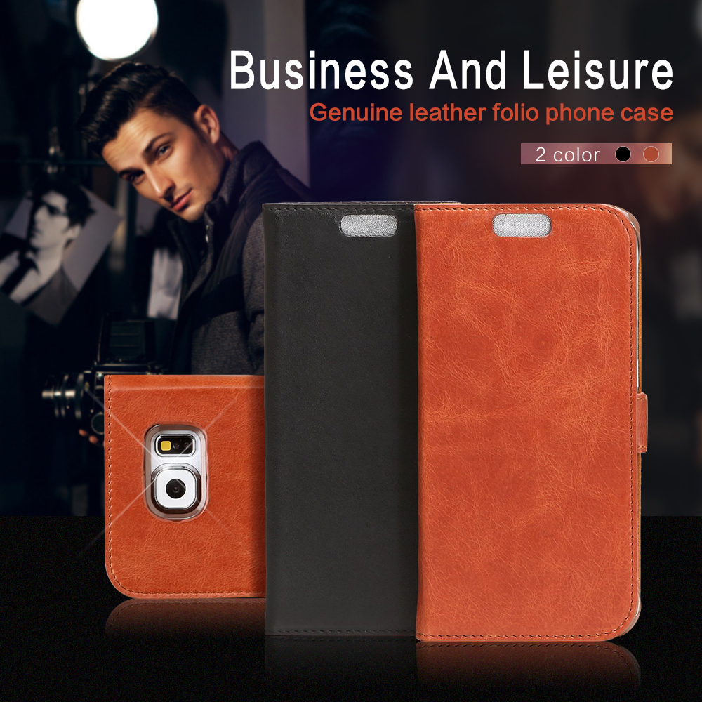 case for samsung galaxy s6 designer cell phone cases wholesale guangzhou manufacturer