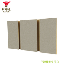 Factory price magic acrylic slatwall literature holders racks price