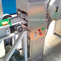 Laundry Soap/Washing Soap Making Machine Small Yield Soap Making Production Line