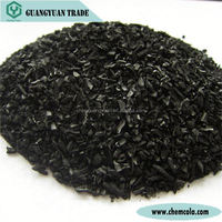 Best & high quality grade waste tyre pyrolysis carbon black