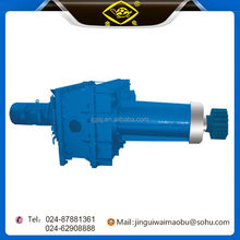Newest ecnomic high quality drill speed reducer