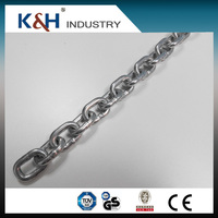 good quality stainless steel conveyor chain block