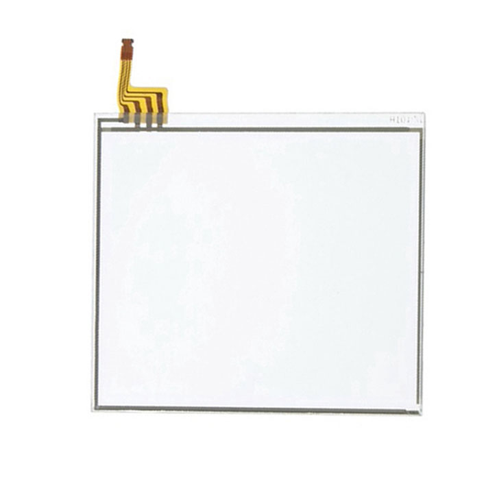 NDSL Touch Screen Kit Replacement Part Screen Touch For Nintendo DS LITE NDSL Accessory