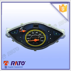 China large company motorcycle meter assy for sale