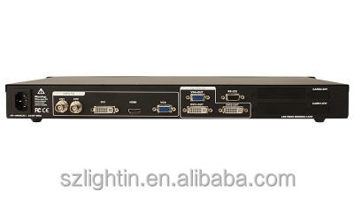 videowall led video switcher <strong>HD</strong> AMS-LVP068 p5 led screen led video processor