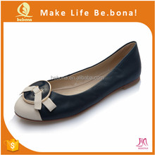 Latest Lady Royal Elegant Durable Spring Autumn Footwear