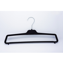 Bulk Trouser Bottom Hanger with Both Hook Walmart Mens Pants Hanger