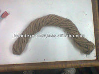 I want to buy jute rope