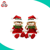 /product-detail/christmas-tree-plush-toys-custom-christmas-tree-decoration-60374716050.html